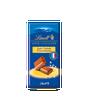 Lindt Maître Chocolatier  Lait Céréale Croustillante