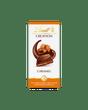 Lindt Création Caramel 150g