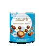 Sensation Crispy Lait Céréales Soufflées 140g