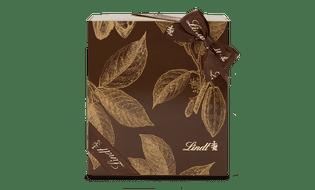 Coffret Cacao