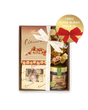 Lindt Panière Piemonte lait 600g