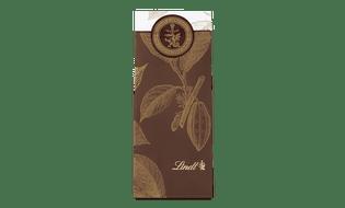 Sachet Cacao