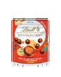 Sachet Lindt SENSATION CRISPY Caramel Croquant 140g