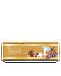 Tablette Swiss Premium Chocolate Lait Noisettes Raisins 300g
