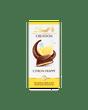 Lindt Création Citron Frappé