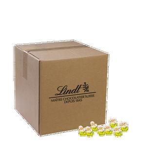 Vrac Mini poussin Lait - Carton 3,67kg