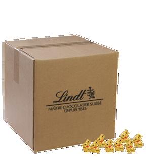 Vrac Mini Lapin Or - Carton 3,77 kg