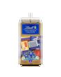 Tubo Lindt Swiss Premium Chocolate Napolitains 500g