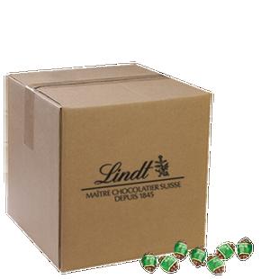 Vrac oeufs noir noisettes - Carton 4kg