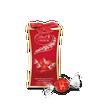 Mini Cadeau LINDOR Lait 75g