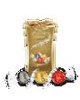 Mini Cadeau LINDOR Assorti 75g