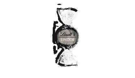 Lindor Noir Extra Cacao 60%