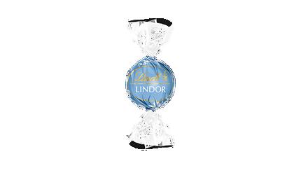 Lindor Lait & Blanc