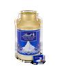 Pot à lait Lindt SWISS PREMIUM CHOCOLATE Napolitains 350g
