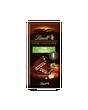 Lindt Maître Chocolatier Noir Noisettes 110g
