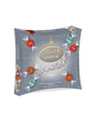 Boîte de partage LINDOR Assorti Argent 250g
