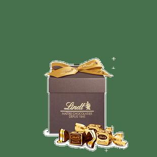 Coffret Lindt Piemonte 375g