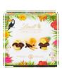 Boîte Lindt Choco Fruits 180g