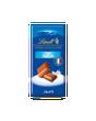Lindt Maître Chocolatier  Lait Extra Fin