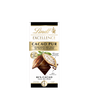 Lindt Excellence Cacao Pur 80g