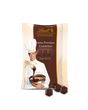 Sachet Pistoles Chocolat Noir 500g