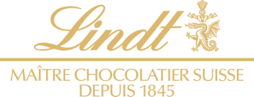 Chocolats Lindt France